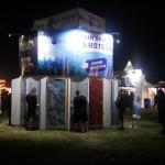 PRESSEMITTEILUNG: Erfolgreicher erster Auftritt der Major Dry ® auf dem ROCKHARZ Festival
